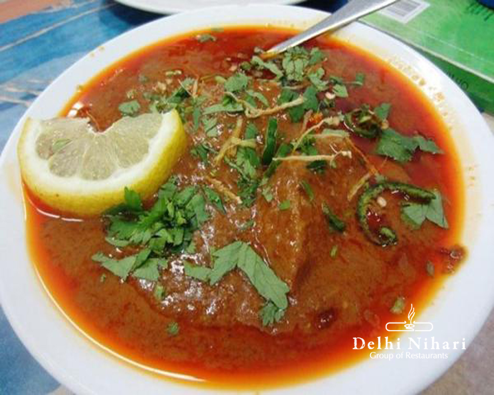 nihari-in-dubai