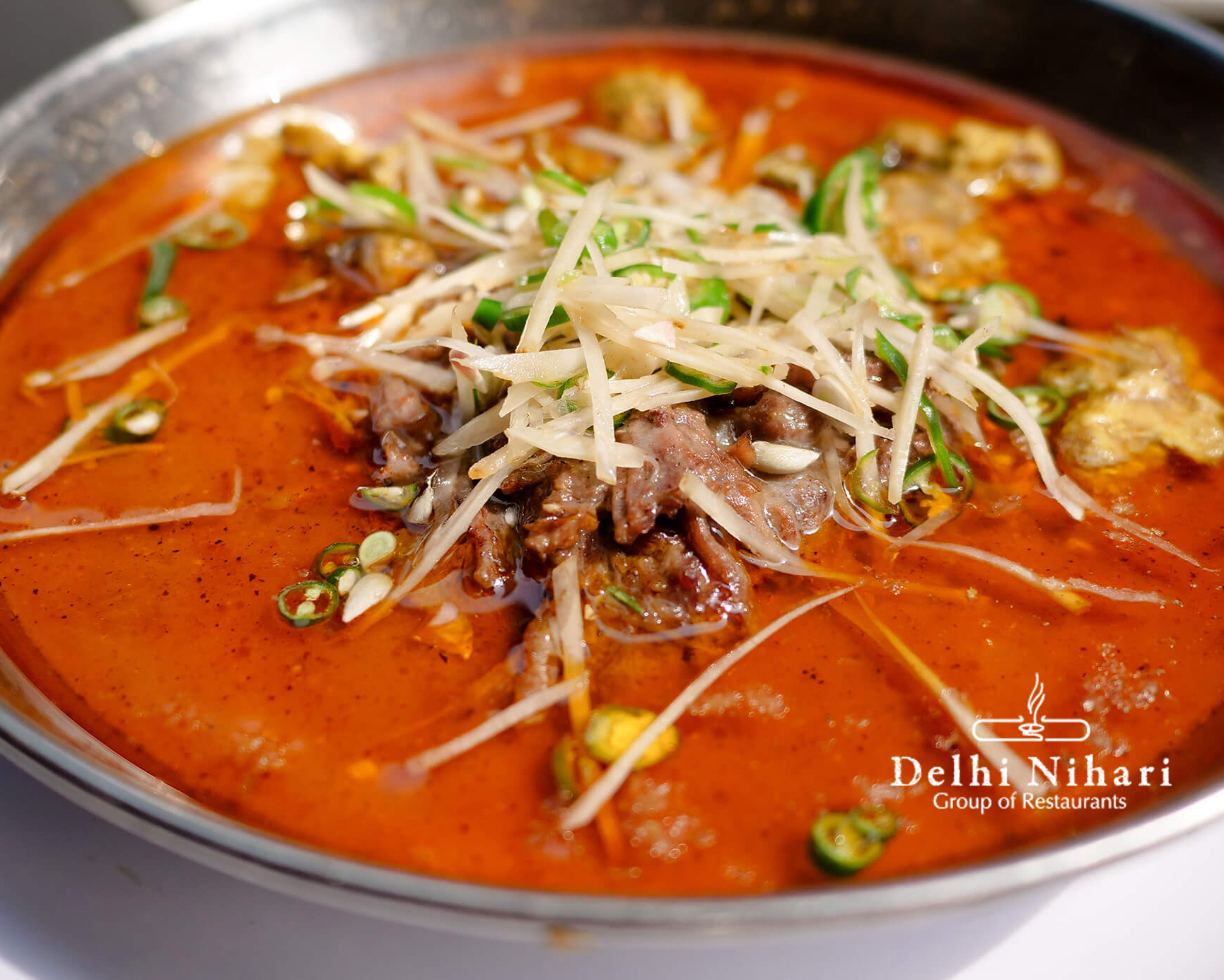 nihari-in-sharjah