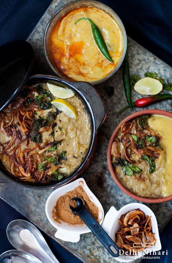 shahi-haleem-in-sharjah